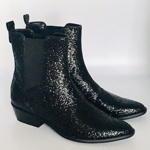 Katy Perry Ankle Boots - NEW